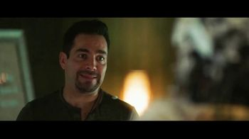 No Manches Frida 2: Paraíso Destruido [Spanish] - Alternate Trailer 6