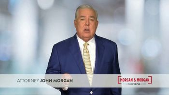 Morgan and Morgan Law Firm TV Spot, 'Not All Are The Same'