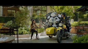 Sprint TV Spot, 'The Wake Up America Tour: Galaxy S10 Series' - Thumbnail 2