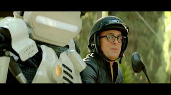 Sprint TV Spot, 'The Wake Up America Tour: Galaxy S10 Series' - Thumbnail 5