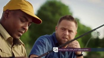 G4 by Golpa TV Spot, 'Terrance'