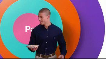Target TV Spot, 'Partay My Way' - Thumbnail 9