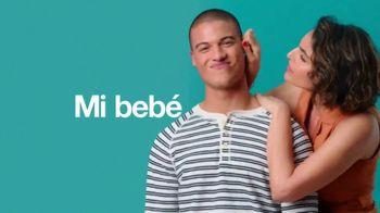 Target TV Spot, '¡Esta primavera bailaré al estilo Target!' canción de Carlos Vives [Spanish] - Thumbnail 3