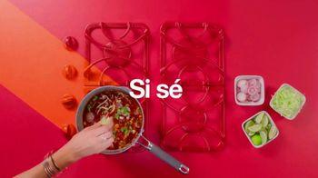 Target TV Spot, '¡Esta primavera bailaré al estilo Target!' canción de Carlos Vives [Spanish] - Thumbnail 4