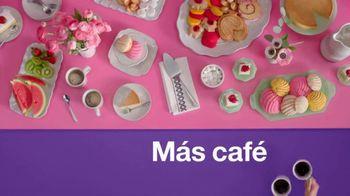 Target TV Spot, '¡Esta primavera bailaré al estilo Target!' canción de Carlos Vives [Spanish] - Thumbnail 5