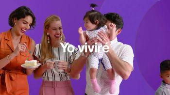 Target TV Spot, '¡Esta primavera bailaré al estilo Target!' canción de Carlos Vives [Spanish] - Thumbnail 6