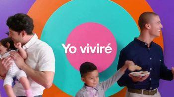 Target TV Spot, '¡Esta primavera bailaré al estilo Target!' canción de Carlos Vives [Spanish] - Thumbnail 7