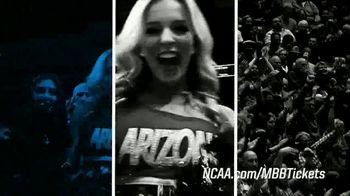 NCAA TV Spot, '2019 March Madness Tickets' - Thumbnail 5