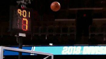 NCAA TV Spot, '2019 March Madness Tickets' - Thumbnail 7