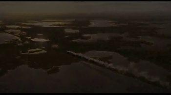 Dumbo - Alternate Trailer 16