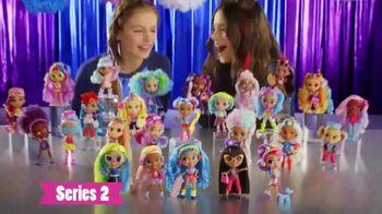 Hairdorables Series 2 TV Spot, 'Surprises for You' - Thumbnail 3