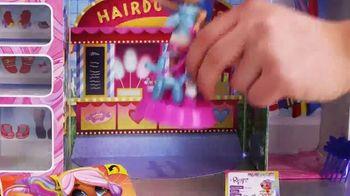 Hairdorables Series 2 TV Spot, 'Surprises for You' - Thumbnail 4