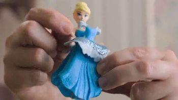 Disney Princess Royal Clips TV Spot, 'With a Clip' - Thumbnail 5