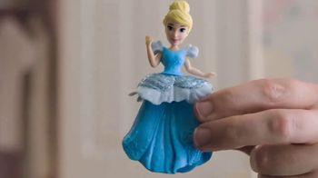 Disney Princess Royal Clips TV Spot, 'With a Clip' - Thumbnail 6