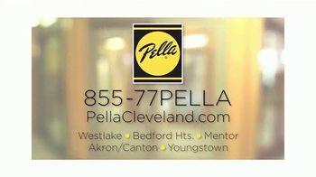 Pella TV Spot, 'Installation Matters: 50 Percent' - Thumbnail 10