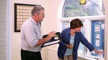 Pella TV Spot, 'Installation Matters: 50 Percent' - Thumbnail 5