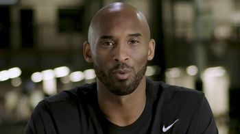Challenged Athletes Foundation TV Spot, 'Salute: Megan Blunk' Featuring Kobe Bryant - Thumbnail 7