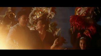 Atlantis TV Spot, 'Unexpected Moments: March'