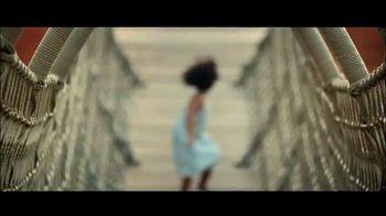 Atlantis TV Spot, 'Unexpected Moments: March' - Thumbnail 5