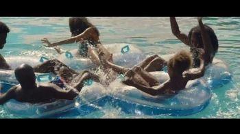 Atlantis TV Spot, 'Unexpected Moments: March' - Thumbnail 6