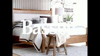 Bassett TV Spot, 'Custom Bench-Made Furniture' - Thumbnail 1