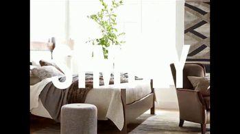 Bassett TV Spot, 'Custom Bench-Made Furniture' - Thumbnail 8