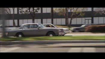 Captain Marvel - Alternate Trailer 98