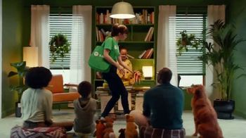 Shipt TV Spot, 'For Different Occasions' - Thumbnail 6