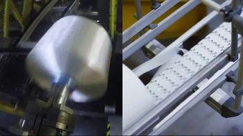 Koch Industries TV Spot, 'Machine Music' - Thumbnail 1