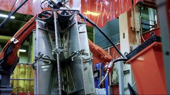 Koch Industries TV Spot, 'Machine Music' - Thumbnail 2