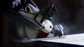 Koch Industries TV Spot, 'Machine Music' - Thumbnail 4