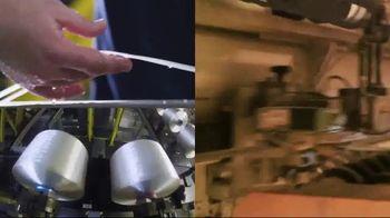 Koch Industries TV Spot, 'Machine Music' - Thumbnail 6