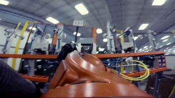 Koch Industries TV Spot, 'Machine Music' - Thumbnail 7