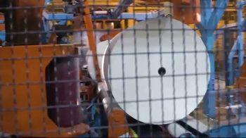 Koch Industries TV Spot, 'Machine Music' - Thumbnail 8