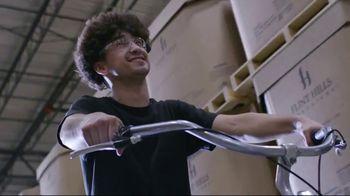 Koch Industries TV Spot, 'Machine Music' - Thumbnail 9