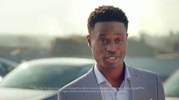 Honda Civic TV Spot, 'A Car to Match Your Style' [T2] - Thumbnail 8