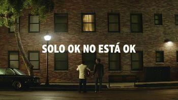 AT&T Wireless TV Spot, 'OK: Trio' [Spanish] - Thumbnail 7