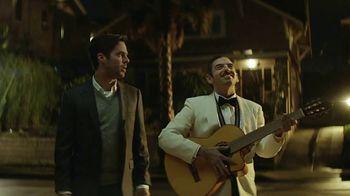 AT&T Wireless TV Spot, 'OK: Trio' [Spanish]