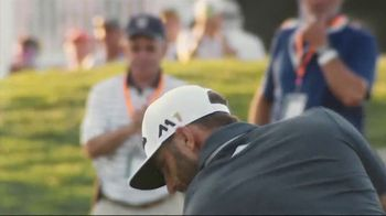 USGA TV Spot, '2019 Pebble Beach: Dustin Johnson' - Thumbnail 4