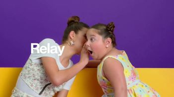 Target TV Spot, 'Spring My Way' - Thumbnail 4