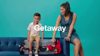 Target TV Spot, 'Every Day My Way' - Thumbnail 8