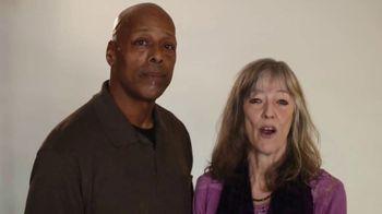 American Red Cross TV Spot, 'Jimi & Stevie' - Thumbnail 6