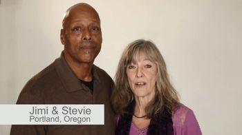 American Red Cross TV Spot, 'Jimi & Stevie' - Thumbnail 2