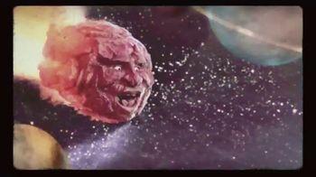 Coca-Cola Zero Sugar TV Spot, 'Dino' - Thumbnail 4