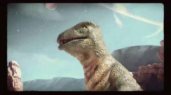 Coca-Cola Zero Sugar TV Spot, 'Dino' - Thumbnail 5
