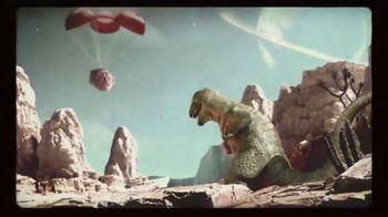 Coca-Cola Zero Sugar TV Spot, 'Dino' - Thumbnail 9