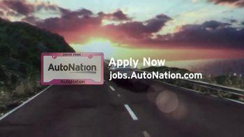 AutoNation TV Spot, 'Hiring for All Positions' - Thumbnail 10