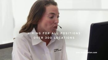 AutoNation TV Spot, 'Hiring for All Positions' - Thumbnail 6