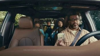 XFINITY Mobile TV Spot, 'There You Have It' Featuring Becky G