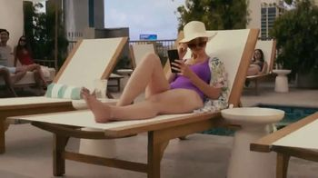 XFINITY Mobile TV Spot, 'There You Have It' Featuring Becky G - Thumbnail 10